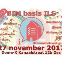 BIM basis ILS zoekt aanvullingen of verbeteringen.