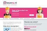 Bouwnu, reviews in de bouw
