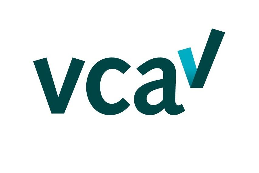 VCA heeft nieuw logo • Aannemervak