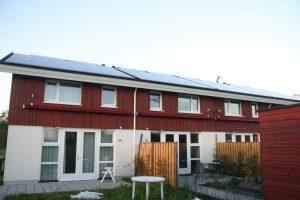 De Brabantwoning is met een EPC van -0,29 de laagste van Nederland