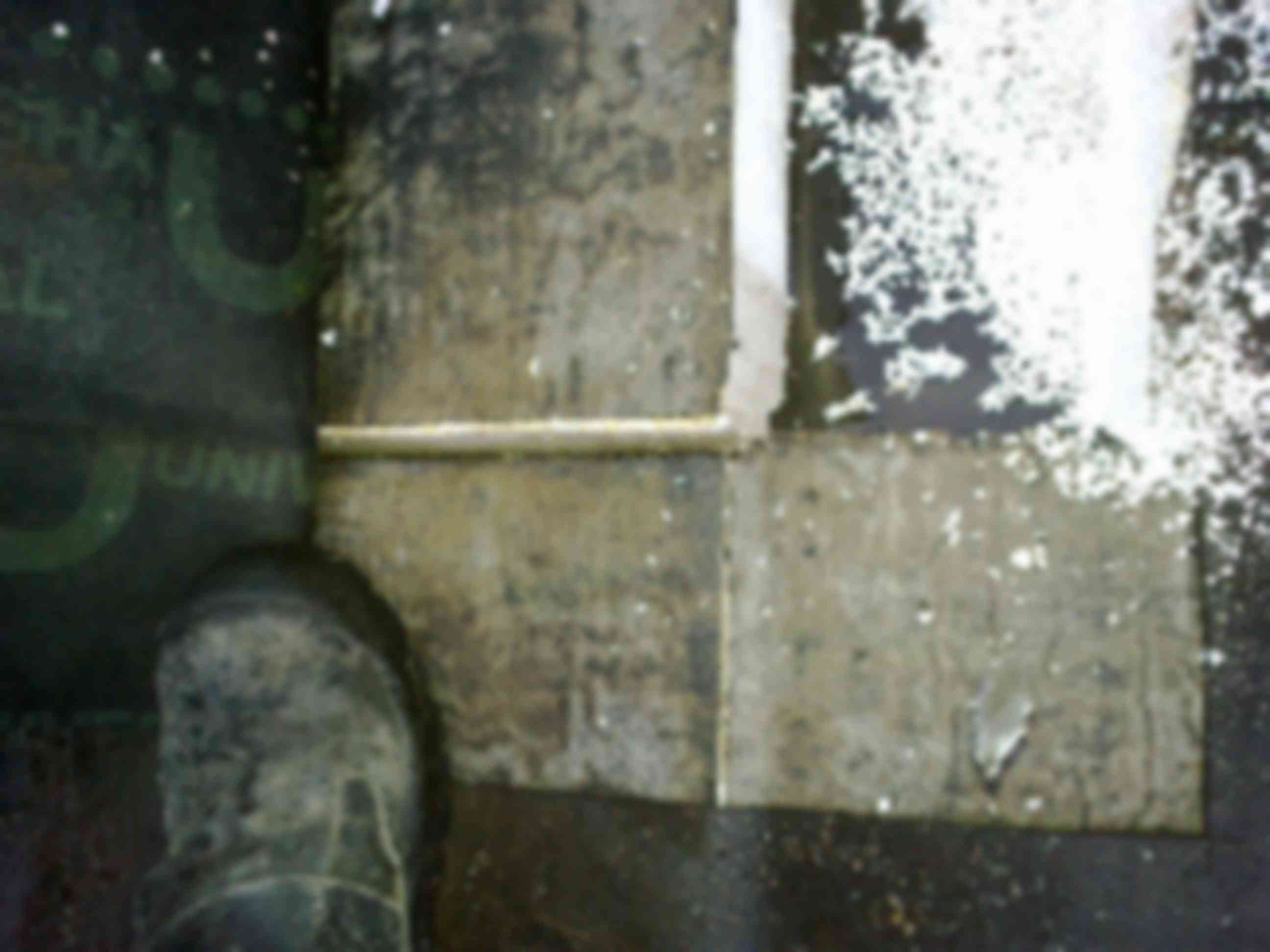 Dampremmende folie in constructies, zomercondensatie