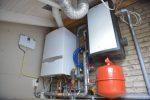 Hybride warmtepompen in praktijk getest