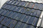 BENG: voorbij een dak vol standaard pv