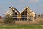 Duurzame huis van de toekomst legt nadruk op de schil