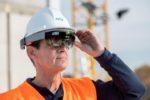 Xella brengt BIM op de bouwplaats met Hololens