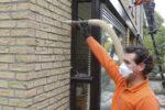 Woningcorporaties: NOM-renovatie financieel onverantwoord