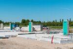 Meterkast eerst biedt voordelen bouwproces
