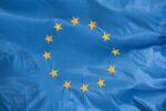 Invloed Europa op belastingbetaler