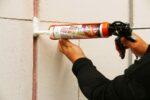 Zwaluw FireProtect®: compleet aanbod aan passieve brandwerende oplossingen