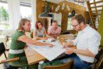 Duurzame Huizen Route verwacht meer publiek
