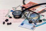 Loondoorbetaling bij ziekte en re-integratie makkelijker en duidelijker